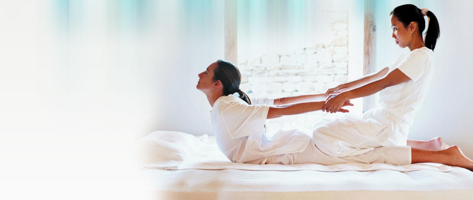 gratis video sex montra thai massage